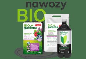 bio-nawozy-do-roslin strona główna florens opole