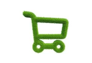 e-sklep strona główna florens opole