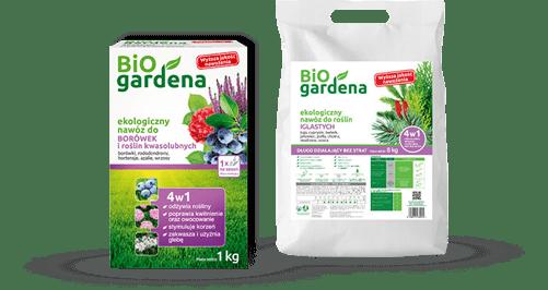 nawozy-bio-gardena strona główna florens opole