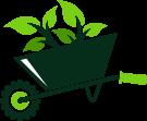 taczka proces uprawy florens opole