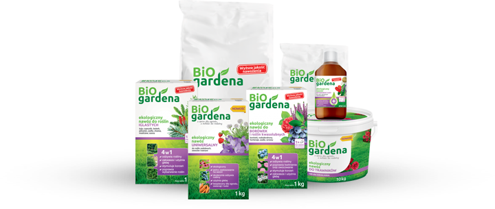 bio-gardena-nawozy-organiczne nawozy organiczne florens opole