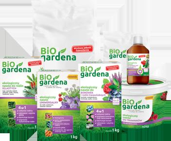 nawozy organiczne florens opole