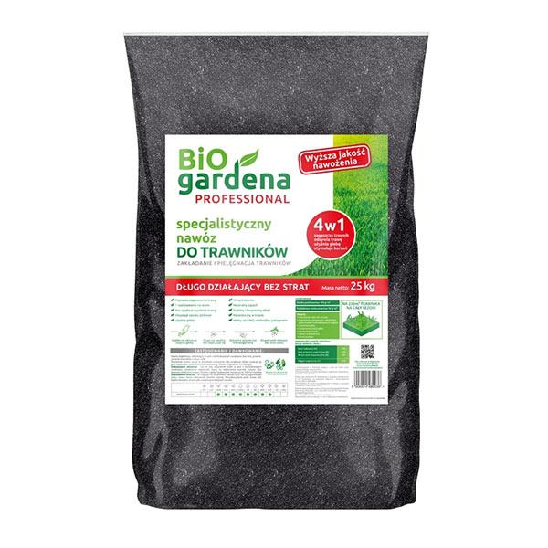 Nawoz-do-trawnikow-25-kg nawozy organiczne florens opole