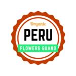 6-150x150 nawozy organiczne florens opole