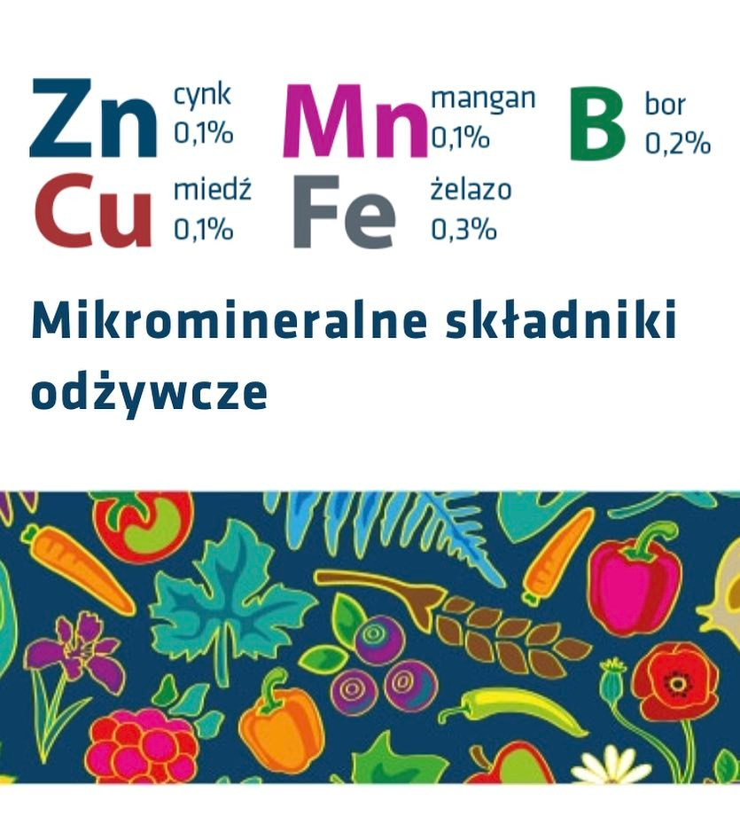 Foto-pomiędzy-textem nawozy organiczne florens opole