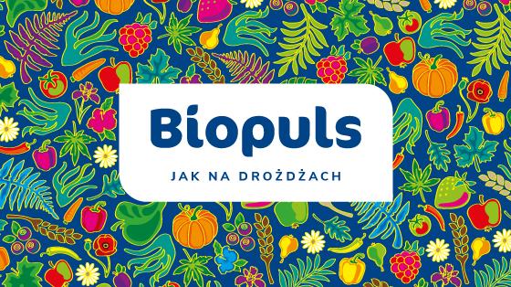 nowy-biopuls-e1558299056735 nawozy organiczne florens opole